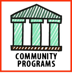 communityprogram