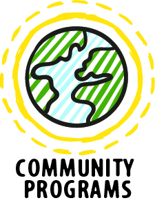 communityround.jpg