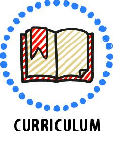 curriculumiconround.jpg