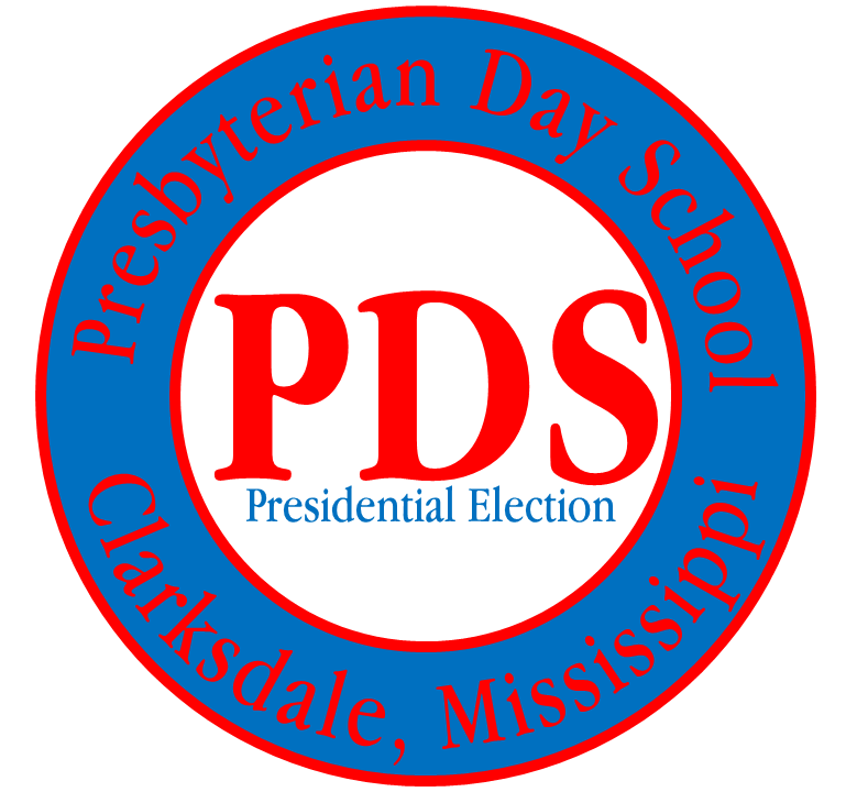 logo presidential.png