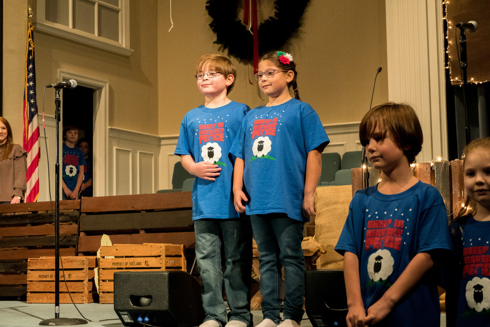 PDS_ChristmasPlay-10.jpg