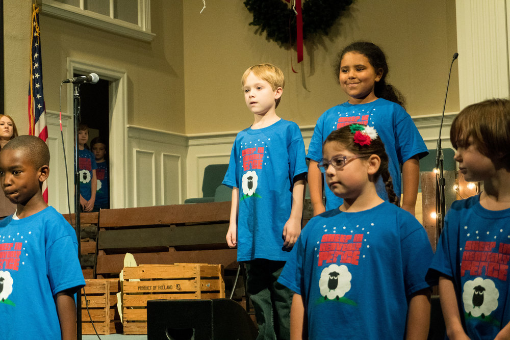 PDS_ChristmasPlay-14.jpg