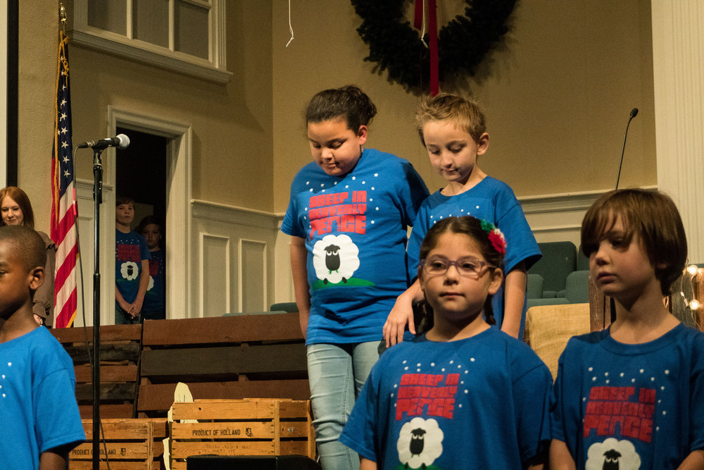PDS_ChristmasPlay-16.jpg