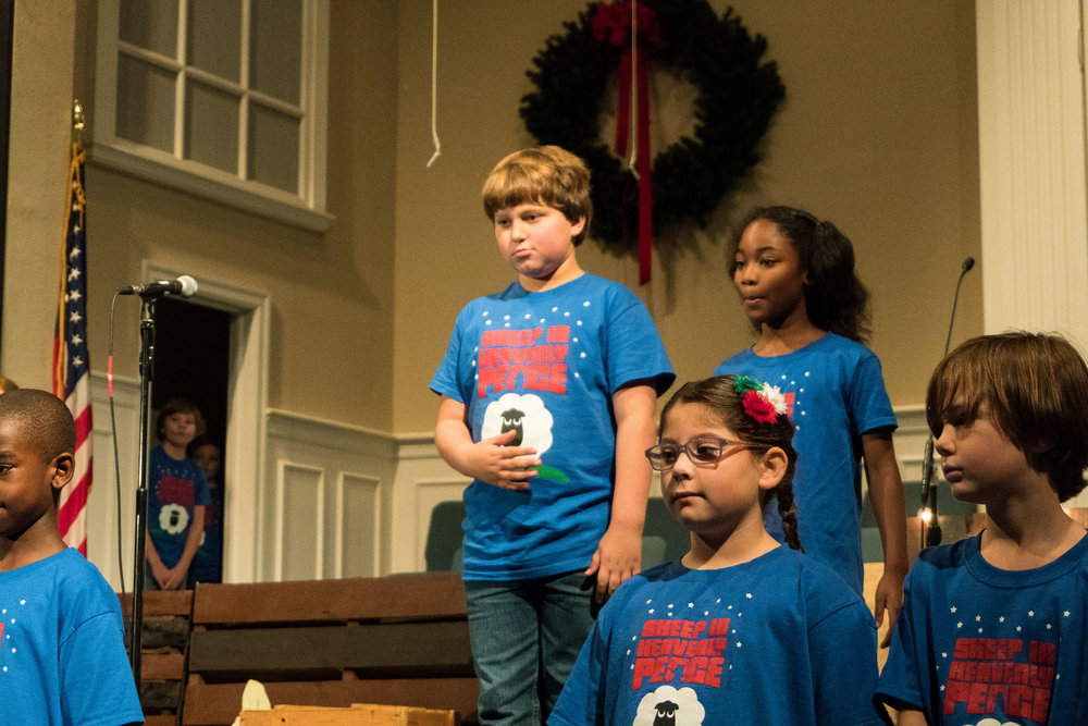 PDS_ChristmasPlay-17.jpg