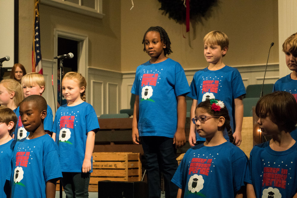 PDS_ChristmasPlay-22.jpg