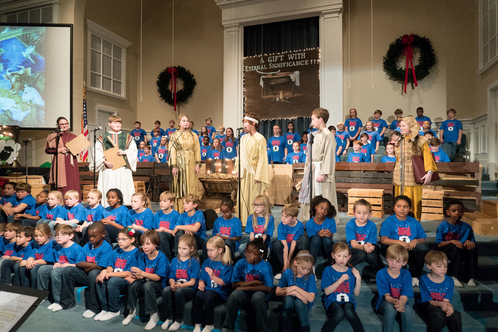 PDS_ChristmasPlay-45.jpg