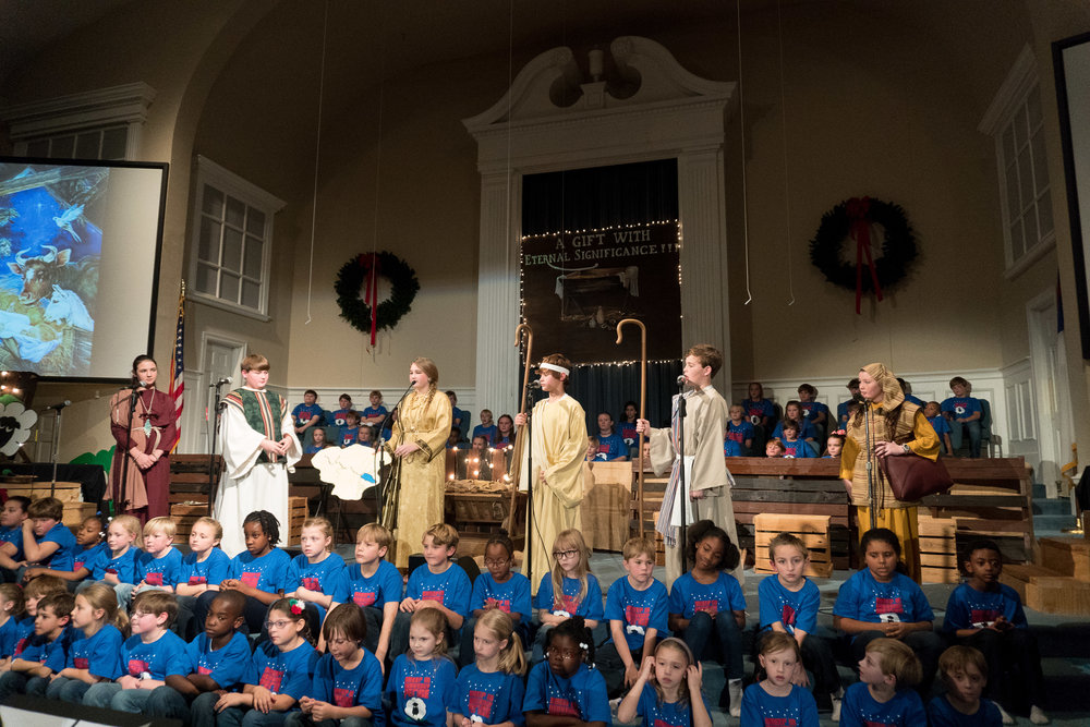 PDS_ChristmasPlay-47.jpg