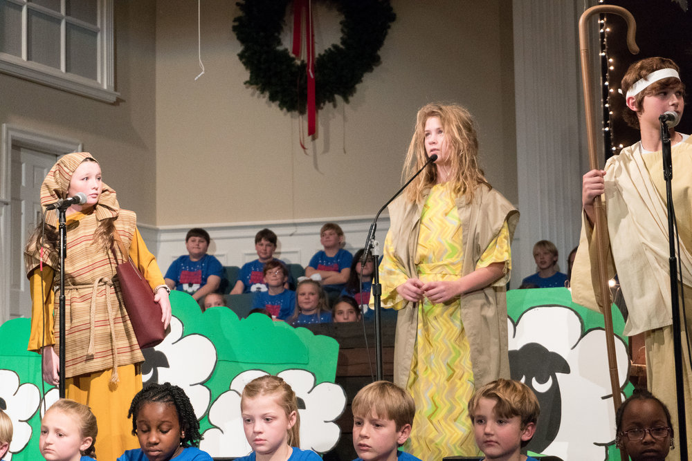 PDS_ChristmasPlay-59.jpg