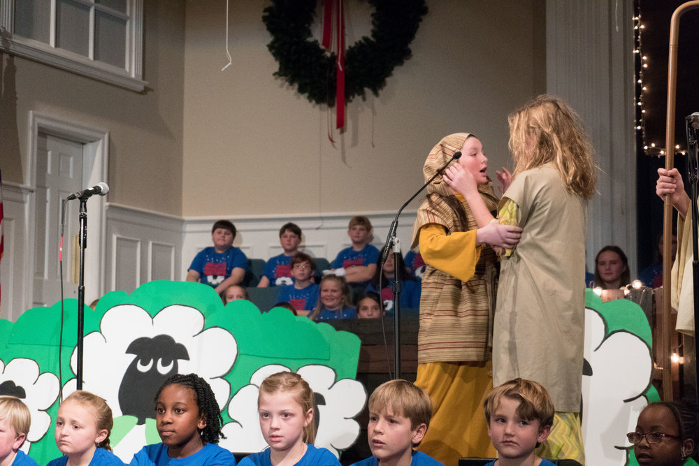 PDS_ChristmasPlay-61.jpg