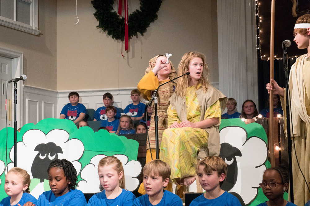 PDS_ChristmasPlay-62.jpg