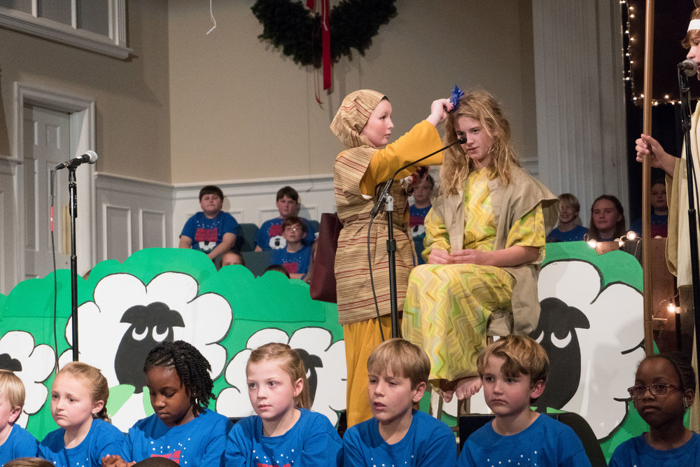 PDS_ChristmasPlay-63.jpg