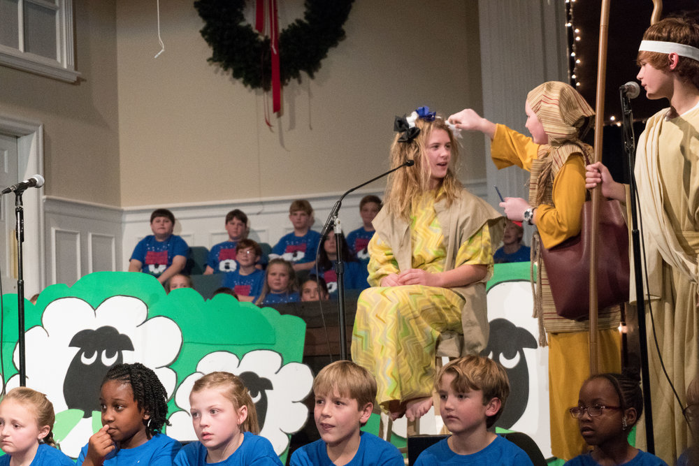 PDS_ChristmasPlay-64.jpg