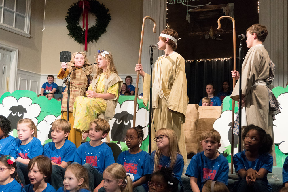 PDS_ChristmasPlay-65.jpg