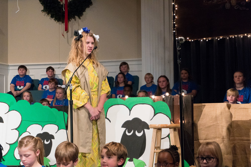 PDS_ChristmasPlay-68.jpg