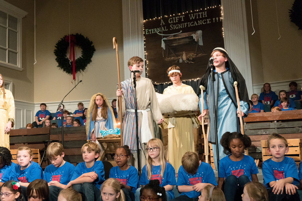 PDS_ChristmasPlay-83.jpg
