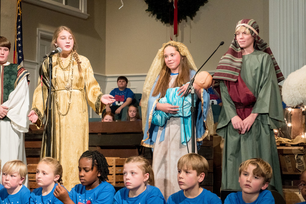 PDS_ChristmasPlay-86.jpg