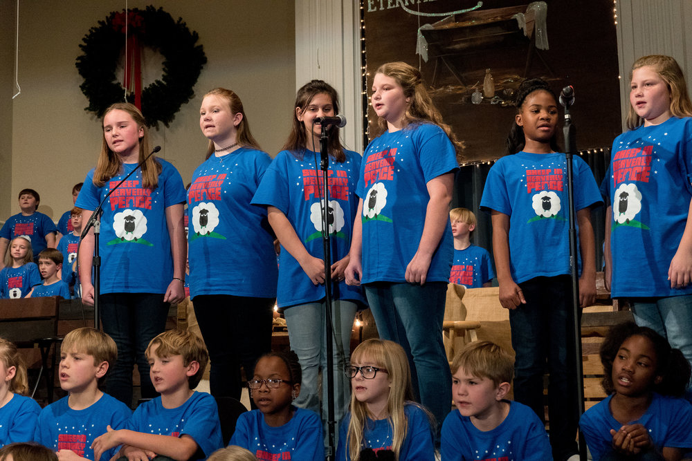 PDS_ChristmasPlay-93.jpg
