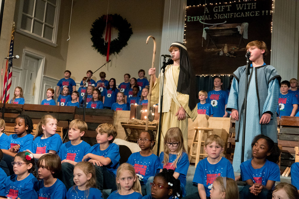 PDS_ChristmasPlay-95.jpg
