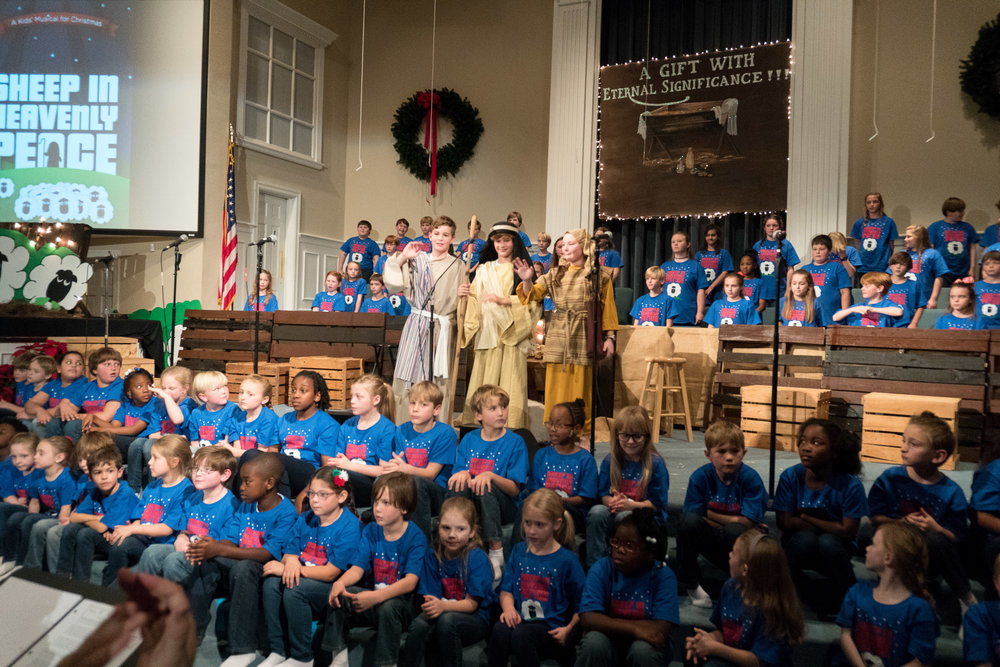 PDS_ChristmasPlay-101.jpg