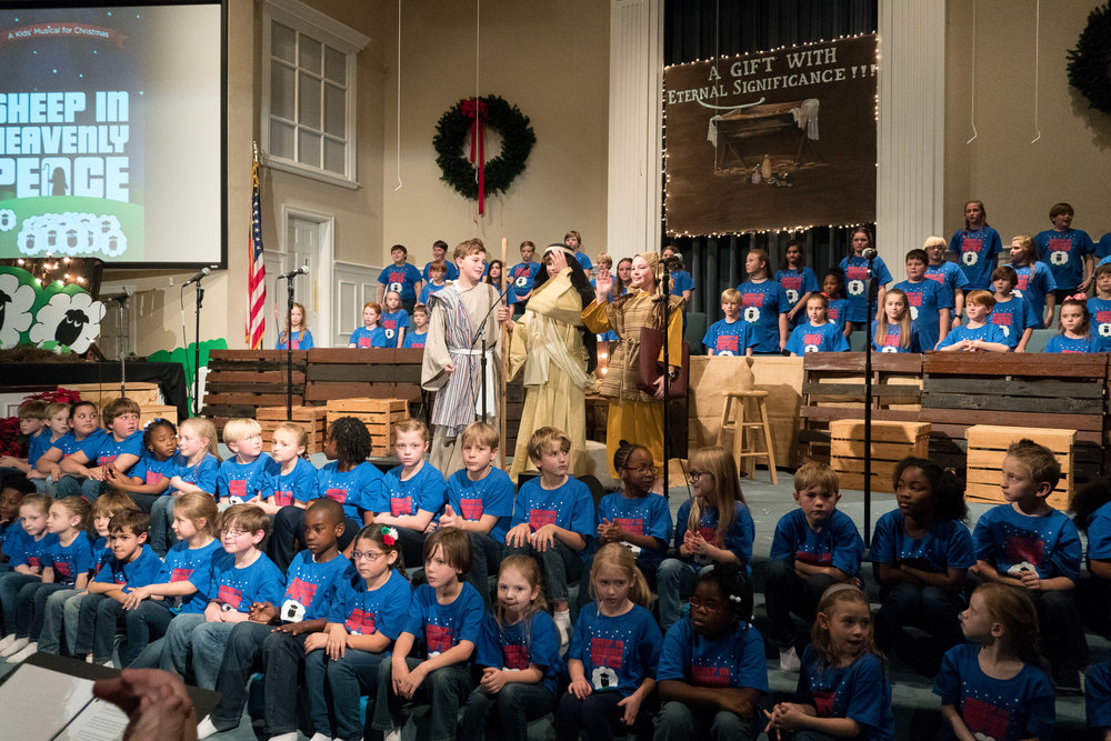 PDS_ChristmasPlay-100.jpg