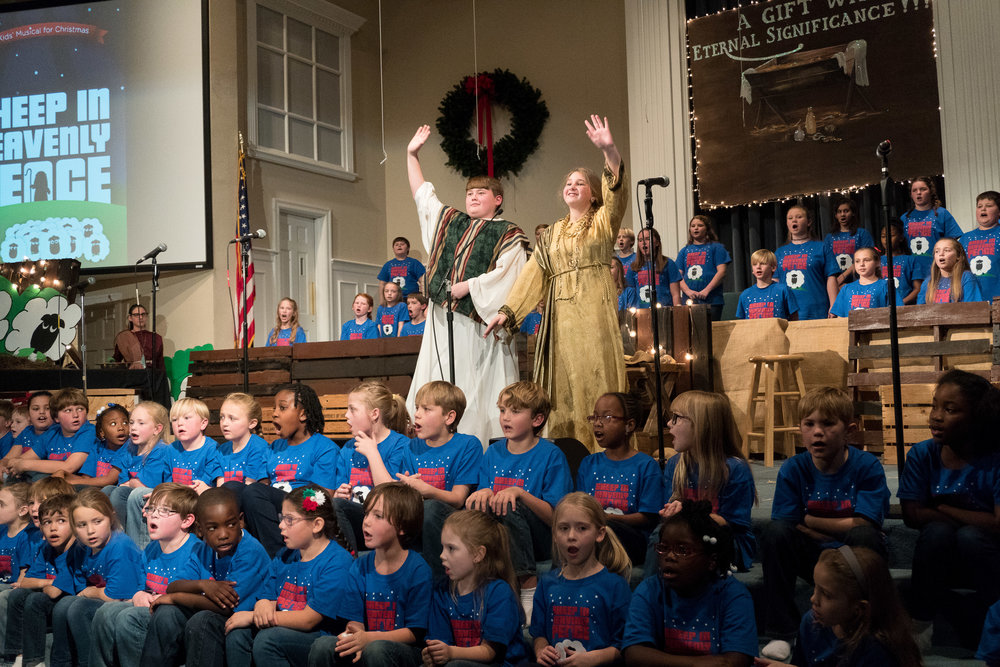 PDS_ChristmasPlay-103.jpg