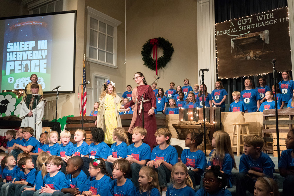 PDS_ChristmasPlay-104.jpg