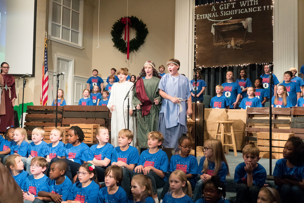 PDS_ChristmasPlay-106.jpg