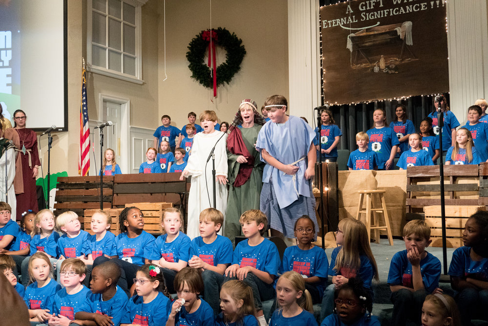 PDS_ChristmasPlay-107.jpg