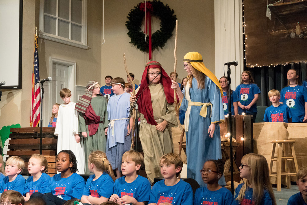 PDS_ChristmasPlay-108.jpg