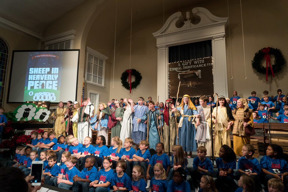 PDS_ChristmasPlay-112.jpg
