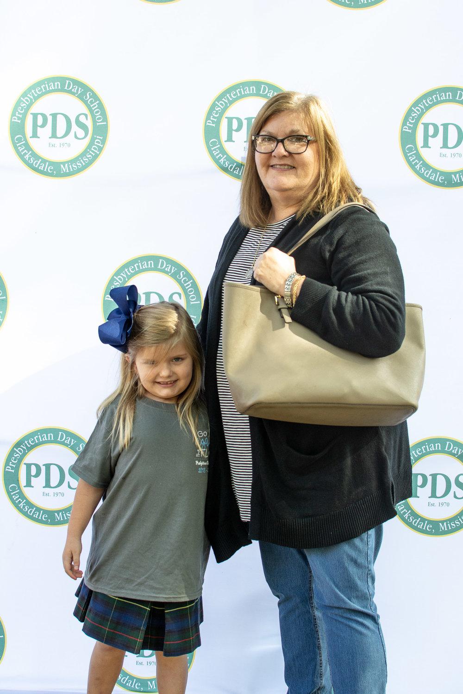 PDS-Grandparents-2018-3.jpg
