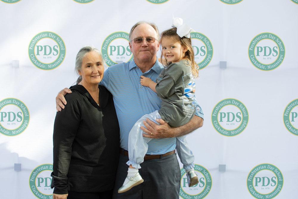 PDS-Grandparents-2018-4.jpg