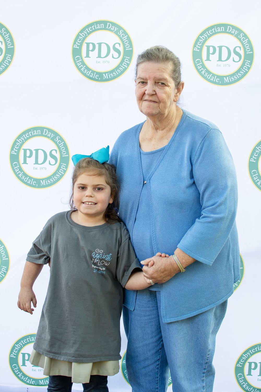 PDS-Grandparents-2018-7.jpg
