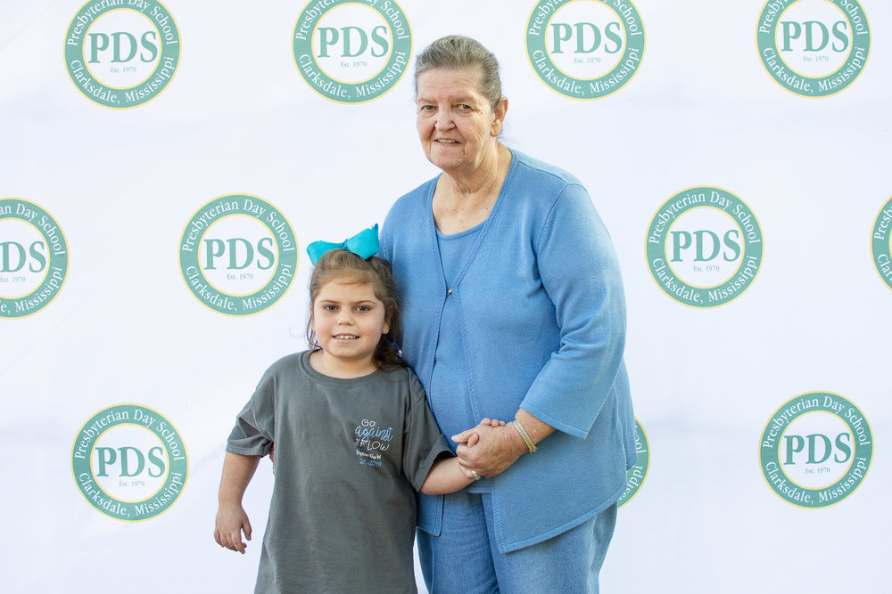 PDS-Grandparents-2018-8.jpg