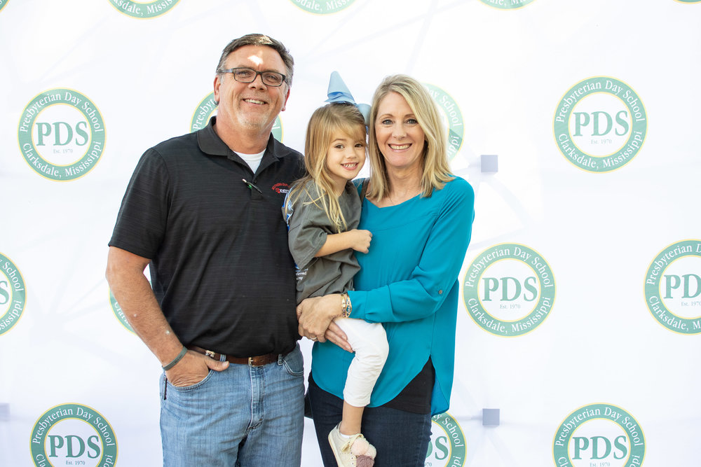 PDS-Grandparents-2018-12.jpg