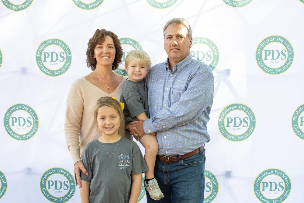 PDS-Grandparents-2018-11.jpg