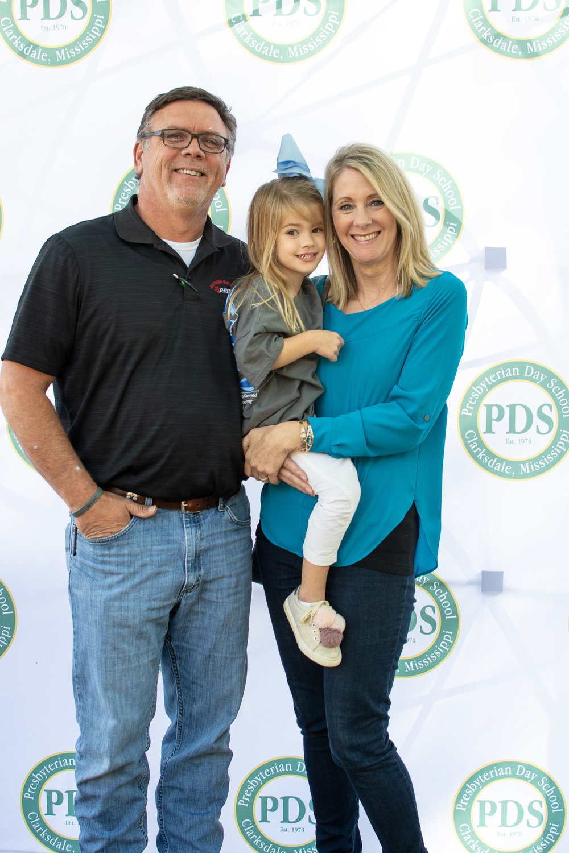 PDS-Grandparents-2018-13.jpg