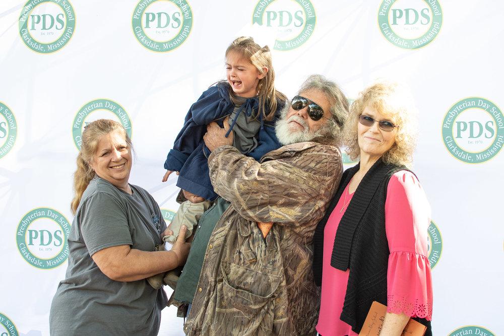 PDS-Grandparents-2018-17.jpg