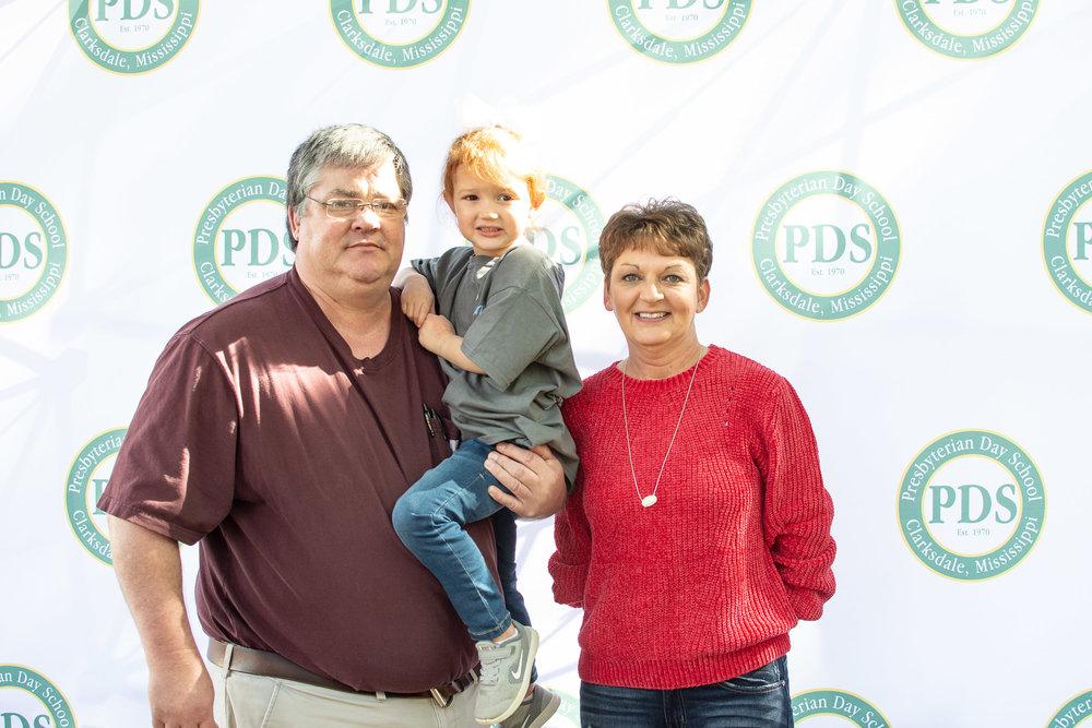 PDS-Grandparents-2018-18.jpg