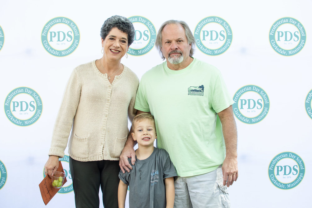 PDS-Grandparents-2018-19.jpg