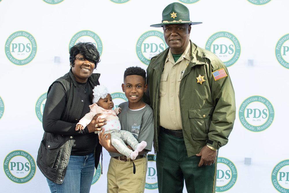 PDS-Grandparents-2018-24.jpg