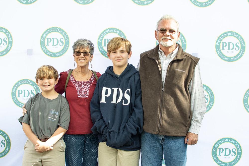 PDS-Grandparents-2018-27.jpg