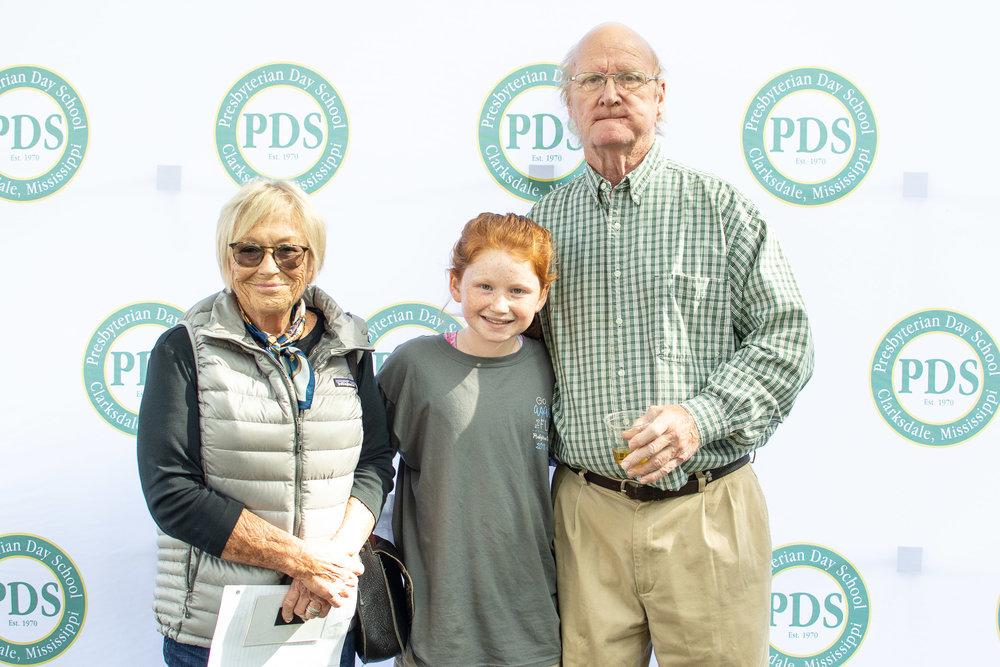 PDS-Grandparents-2018-28.jpg