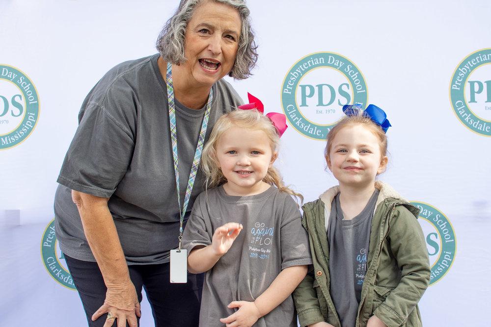 PDS-Grandparents-2018-30.jpg