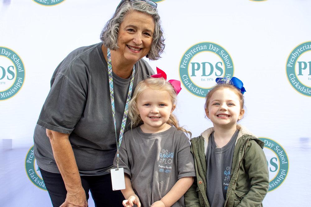 PDS-Grandparents-2018-31.jpg