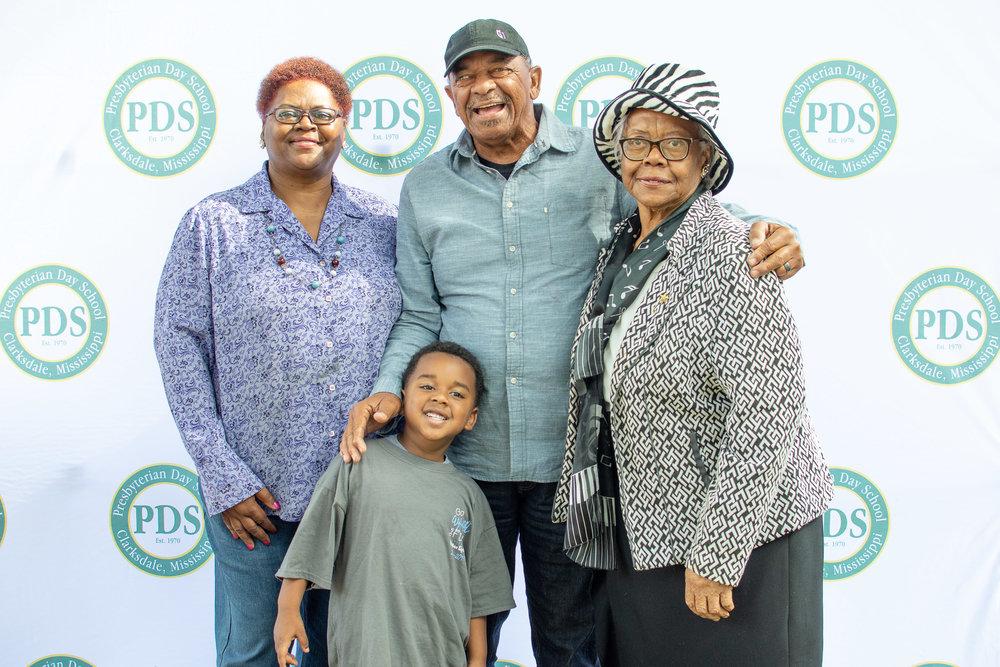 PDS-Grandparents-2018-34.jpg