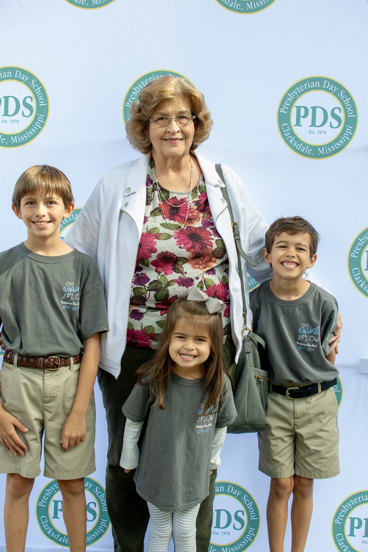 PDS-Grandparents-2018-35.jpg