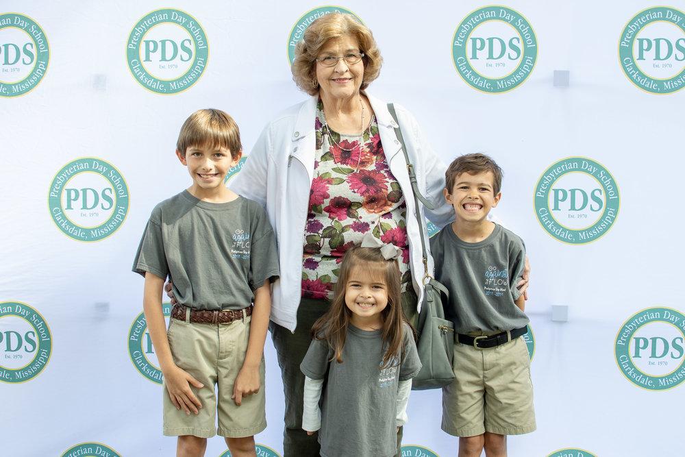 PDS-Grandparents-2018-36.jpg