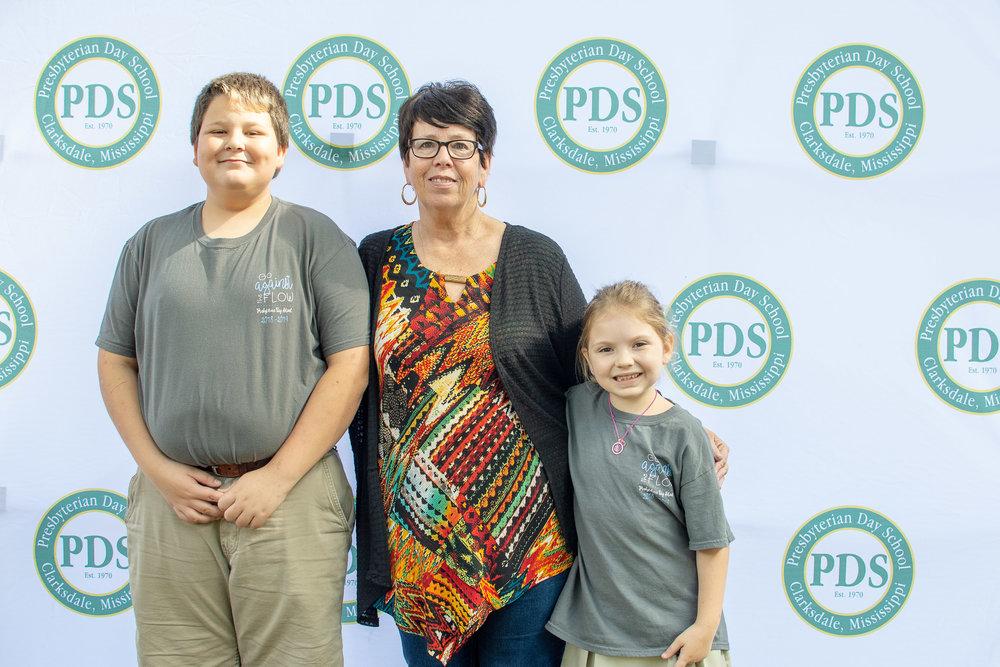 PDS-Grandparents-2018-37.jpg
