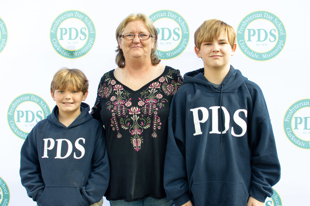 PDS-Grandparents-2018-38.jpg